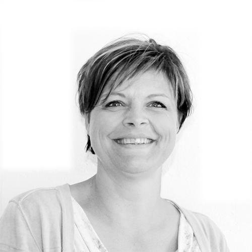 PodoVenlo - Ingrid Wijnands