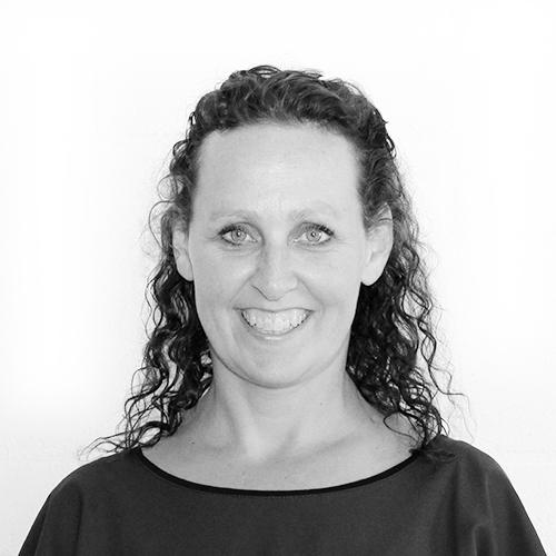 PodoVenlo - Joyce Fleuren