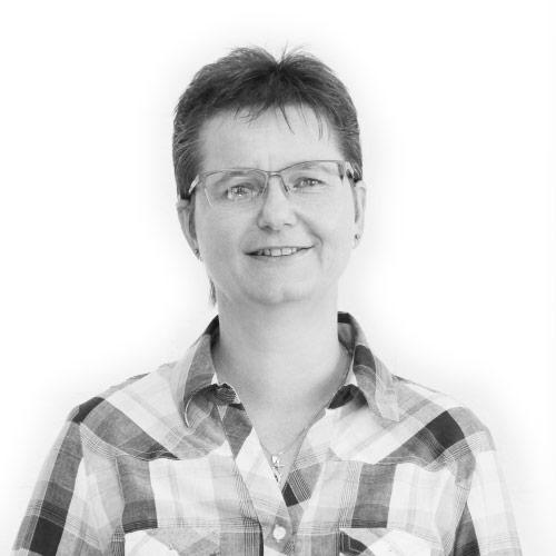 PodoVenlo - Germie Schrader